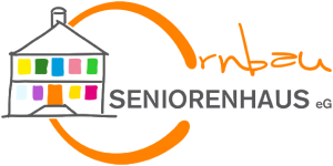Logo_Seniorenhaus_Ornbau_RGB_72dpi
